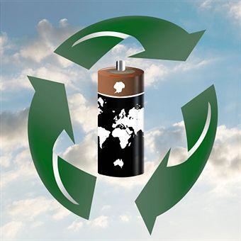 battery-disposal