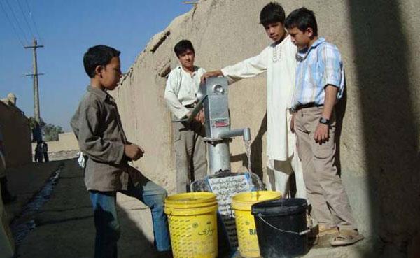bayat-water-project-kabul