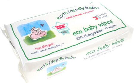 eco-friendly-baby-wipes