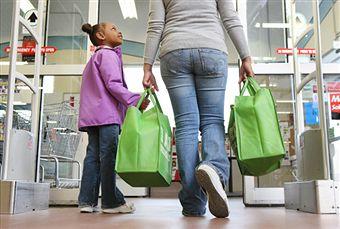 eco-friendly-shopping