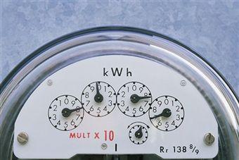 hydropower-meter
