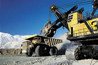 impact-of-mining