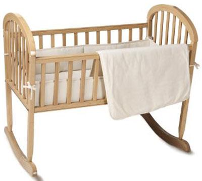 organic-baby-bedding