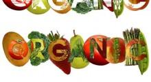 organic-food-benefits