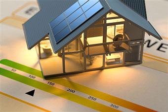 passive-solar-design