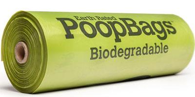 poop-bags