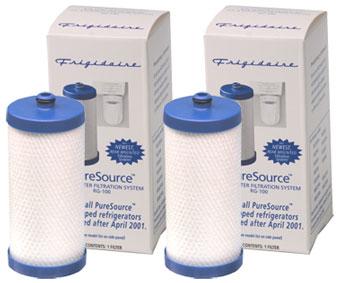 refrigerator-water-filter