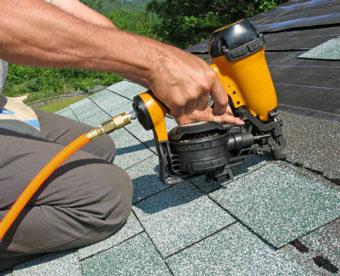 repairing-roof-slabs