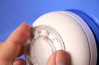 setting-ac-temperature