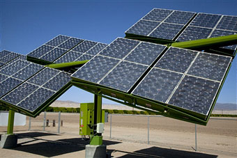 Solar Pv Projects How They Can Make A Difference